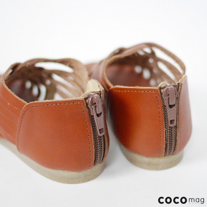 cocomag_ZOOM_2014ss_07