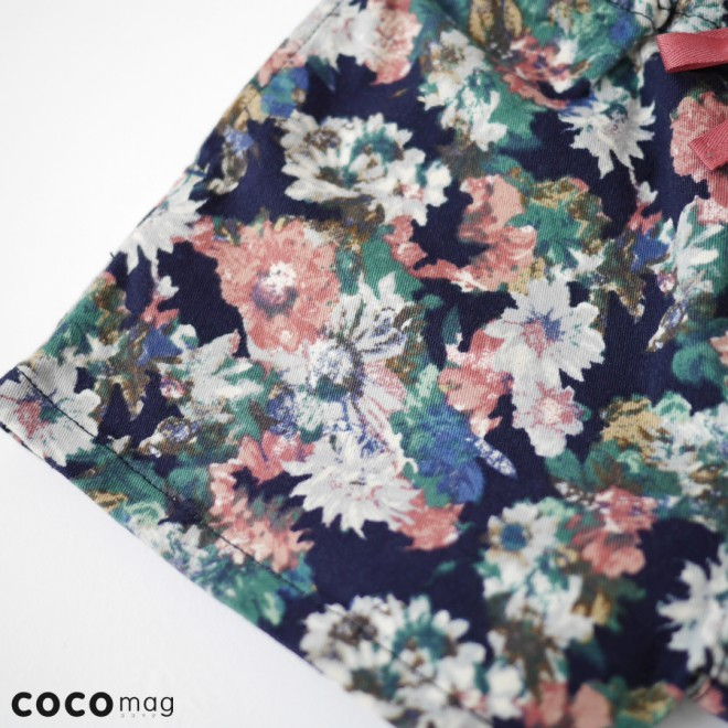 cocomag_highking_2014ss_02