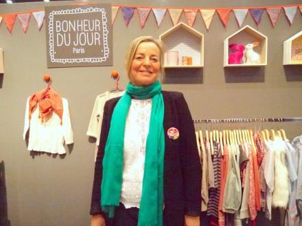 cocomag_Bonher du jour paris01