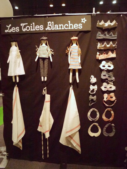cocomag_Les Toiles Blanches01