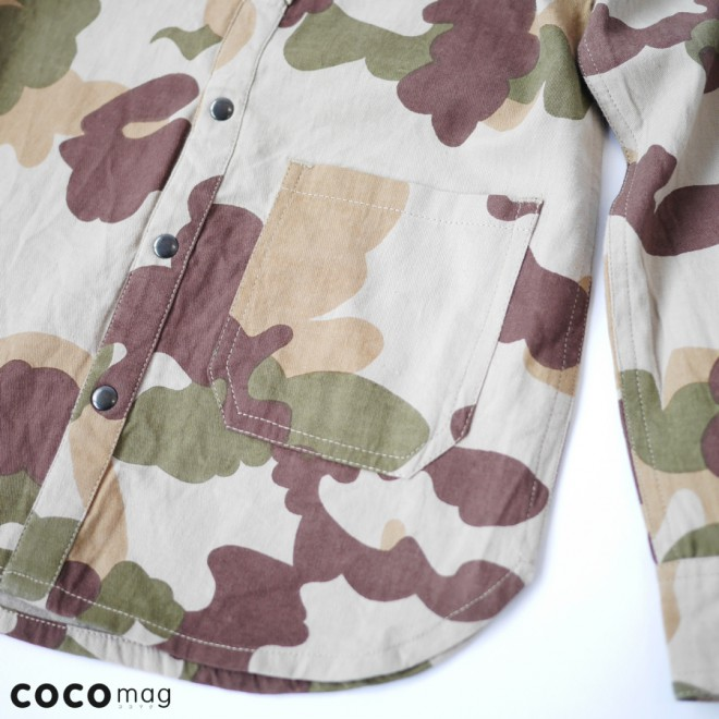 cocomag_Soft Gallery_2014ss_03