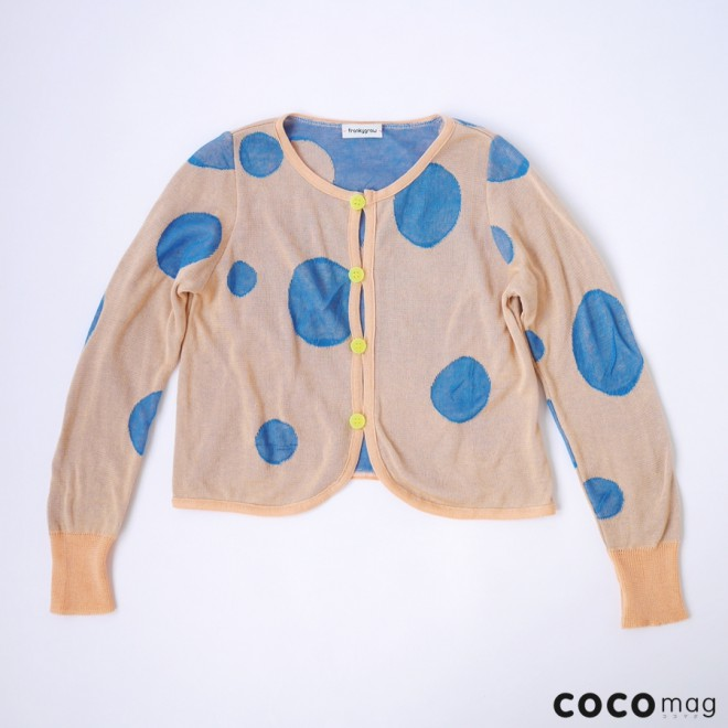 cocomag_franky grow_2014ss_01