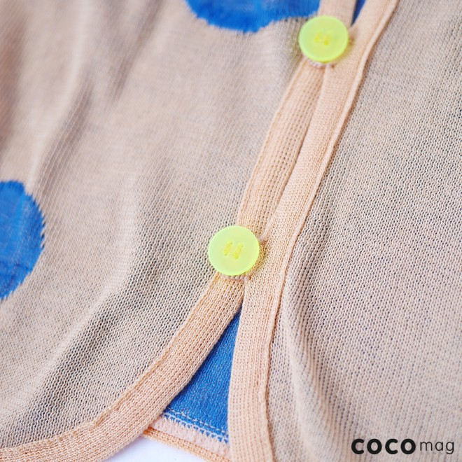 cocomag_franky grow_2014ss_03