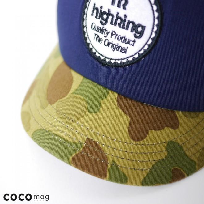 cocomag_highking_20140322_06