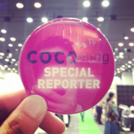 cocomag_playtime_2014