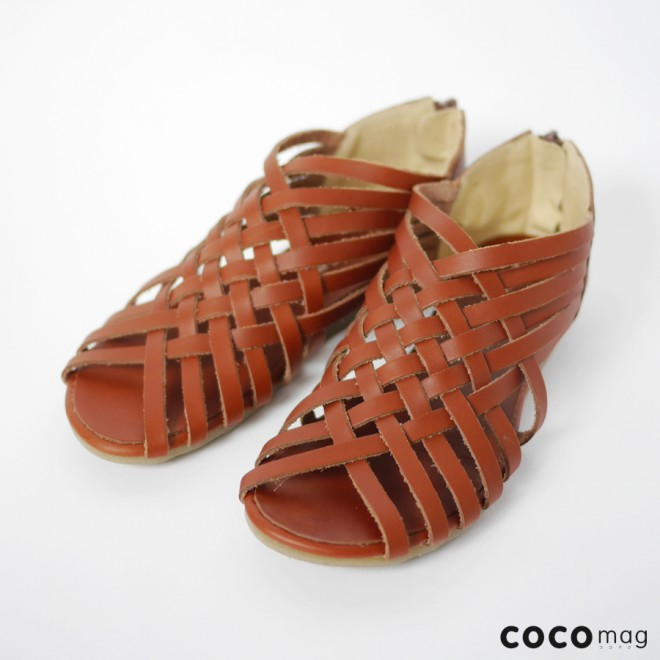 cocomag_ZOOM_2014ss_06