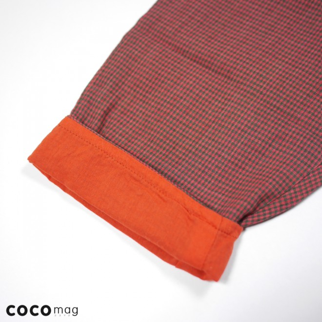 cocomag_gold_20140414_05