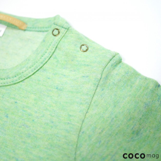 cocomag_gold_20140414_13