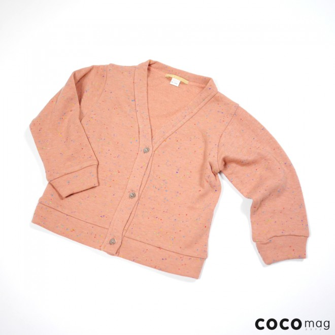 cocomag_gold_20140414_14