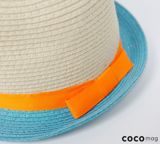 cocomag_milkandsoda_20140521_10