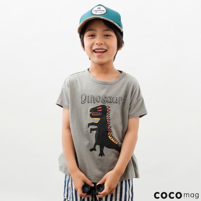 cocomag_6vocale02
