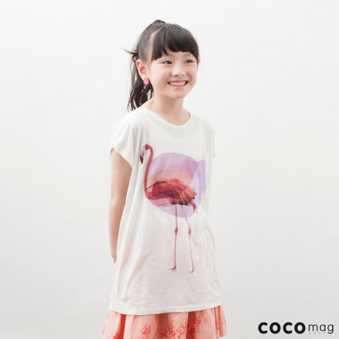 cocomag_Soft Gallery02