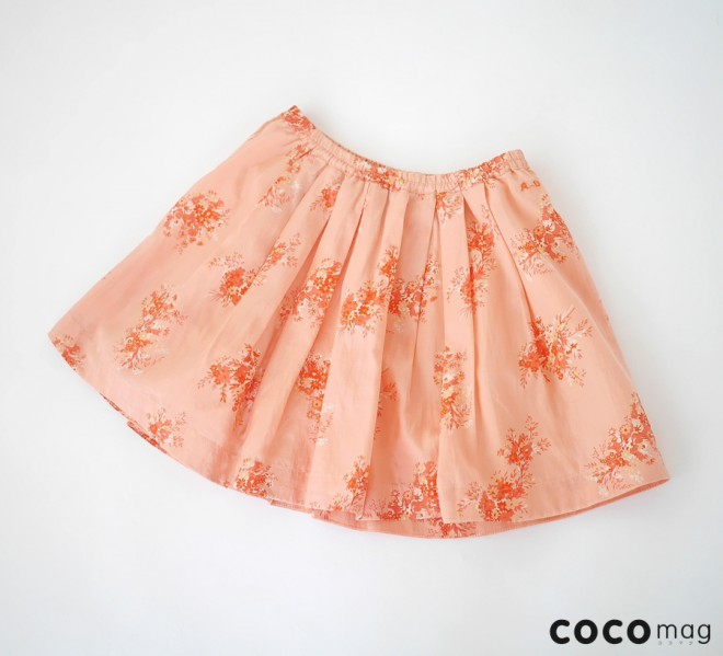 cocomag_Soft Gallery08