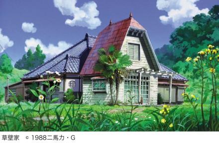 cocomag_StudioGhibli_04