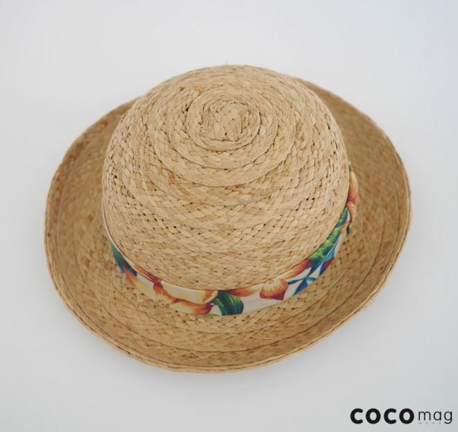 cocomag_highking11