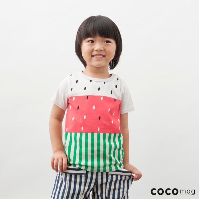 cocomag_maarook01