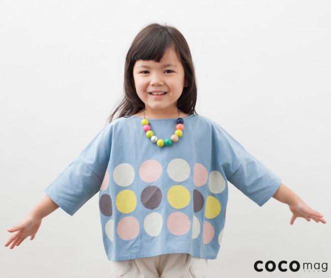cocomag_muumuu02