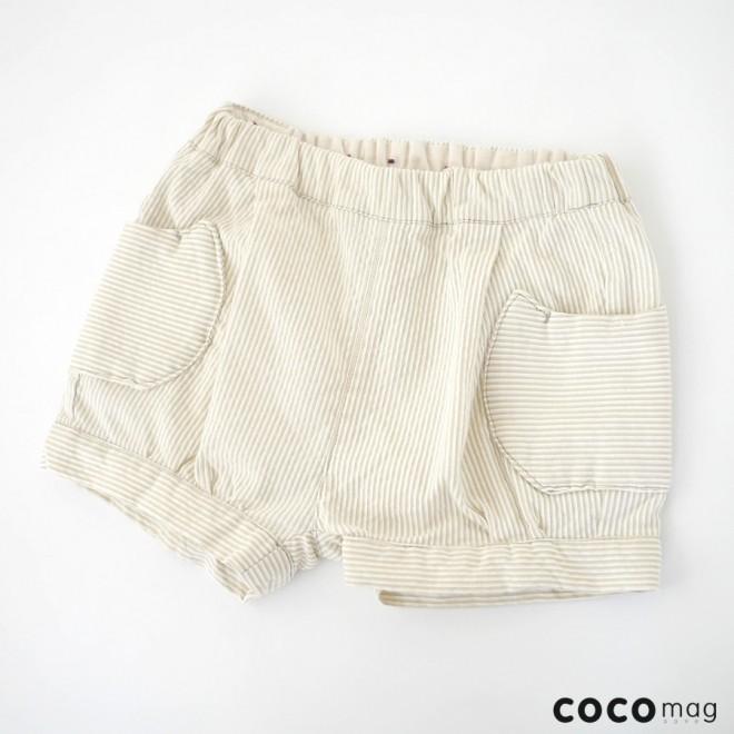 cocomag_nino03