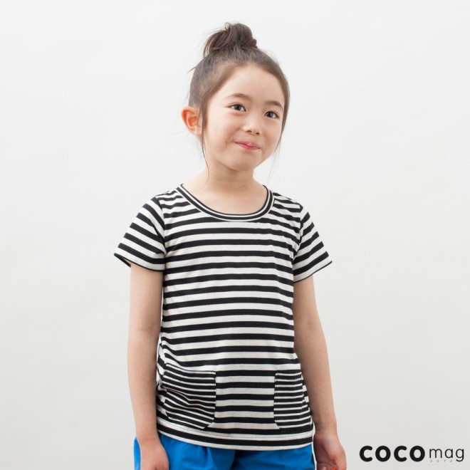 cocomag_nunu01
