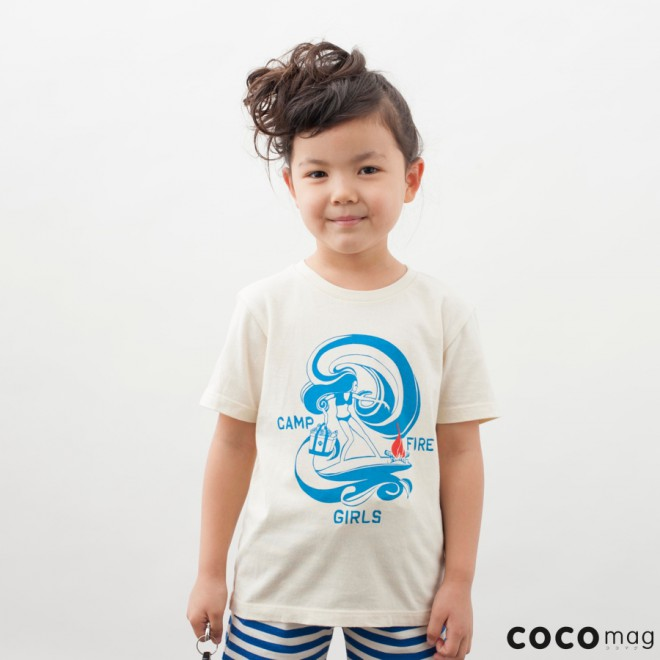 cocomag_soulsmaniakids01