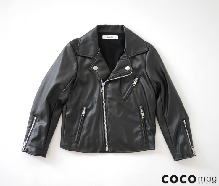 cocomag_2014aw_spl_01
