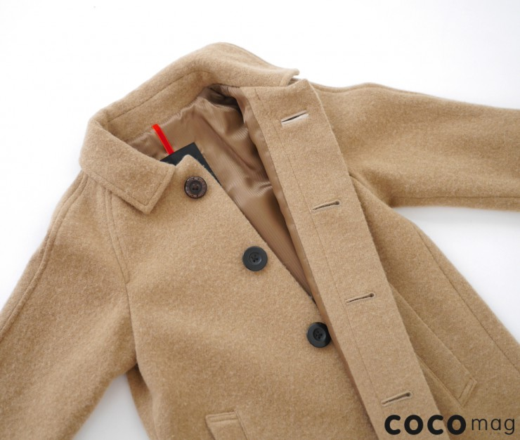 cocomag_2014aw_spl_15