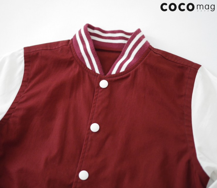 cocomag_2014aw_spl_21