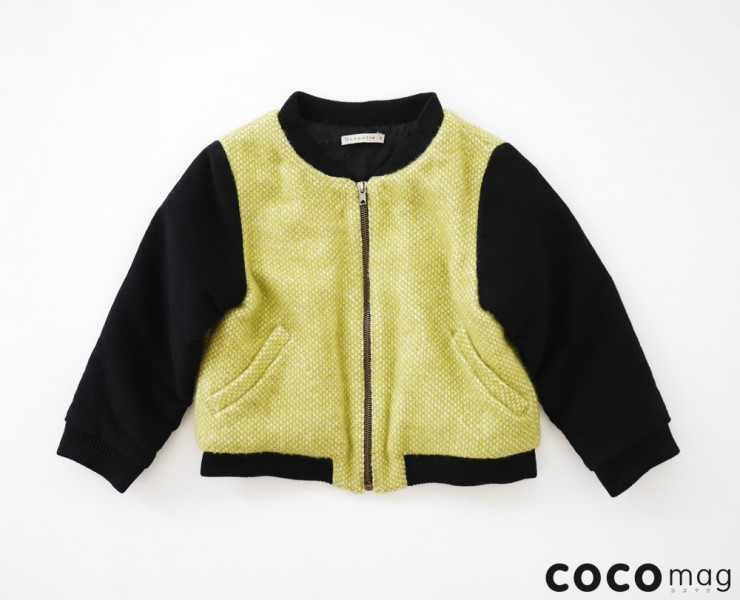 cocomag_2014aw_spl_35