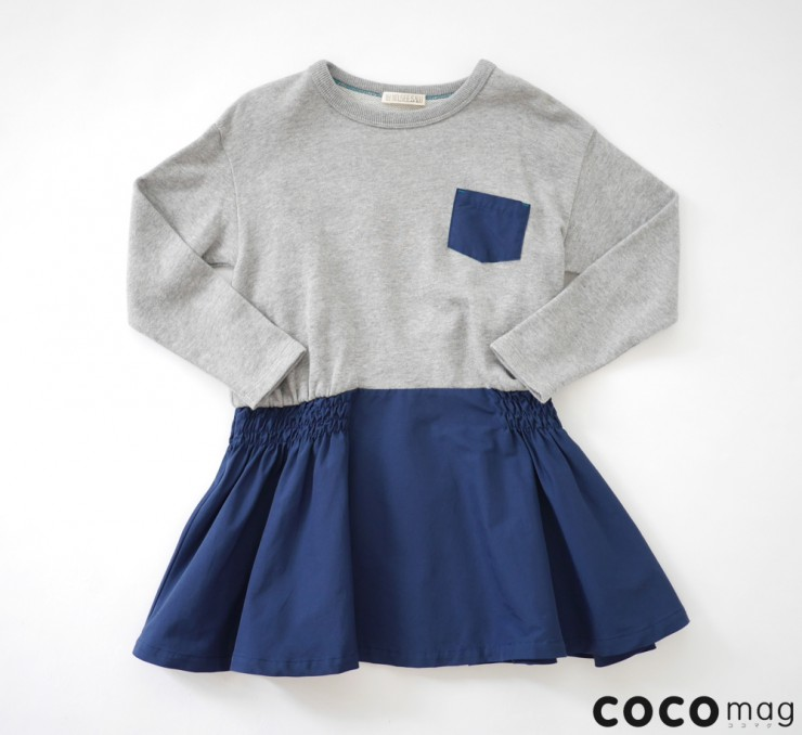 cocomag_2014aw_spl_38