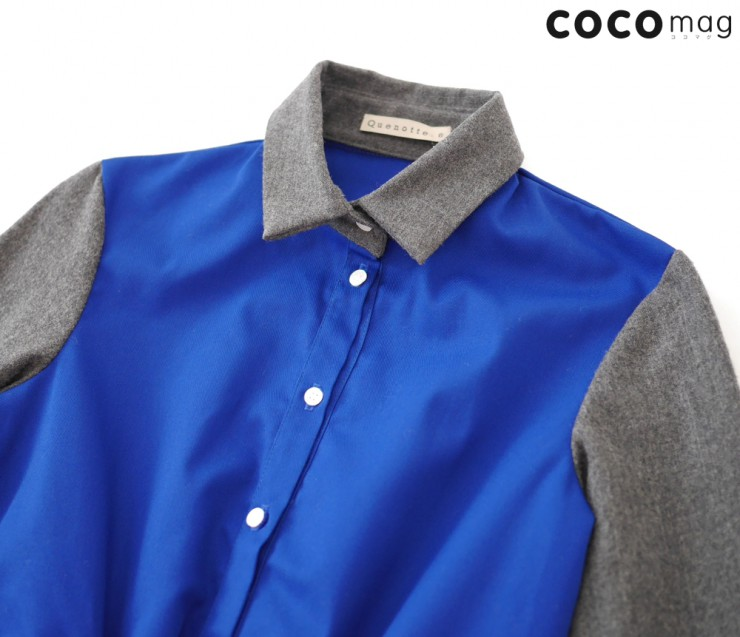 cocomag_2014aw_spl_51