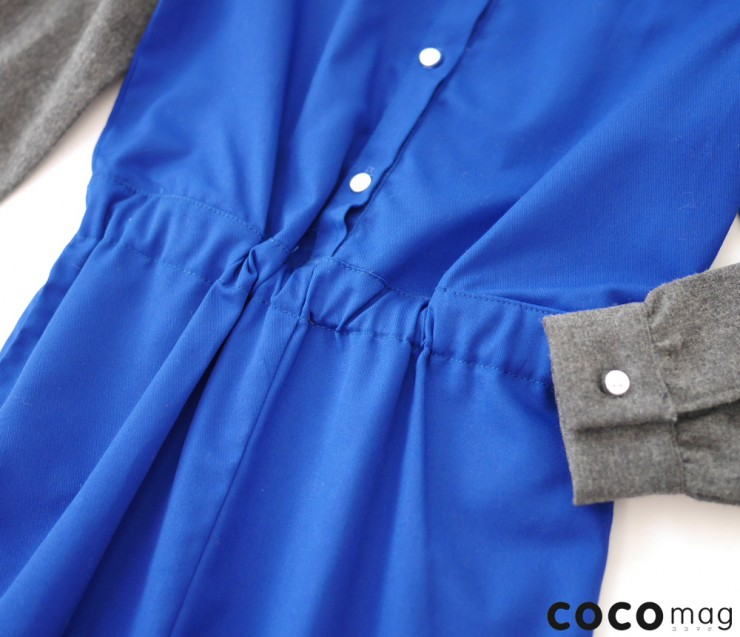 cocomag_2014aw_spl_52