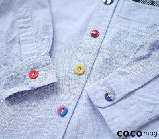 cocomag_2014aw_spl_86