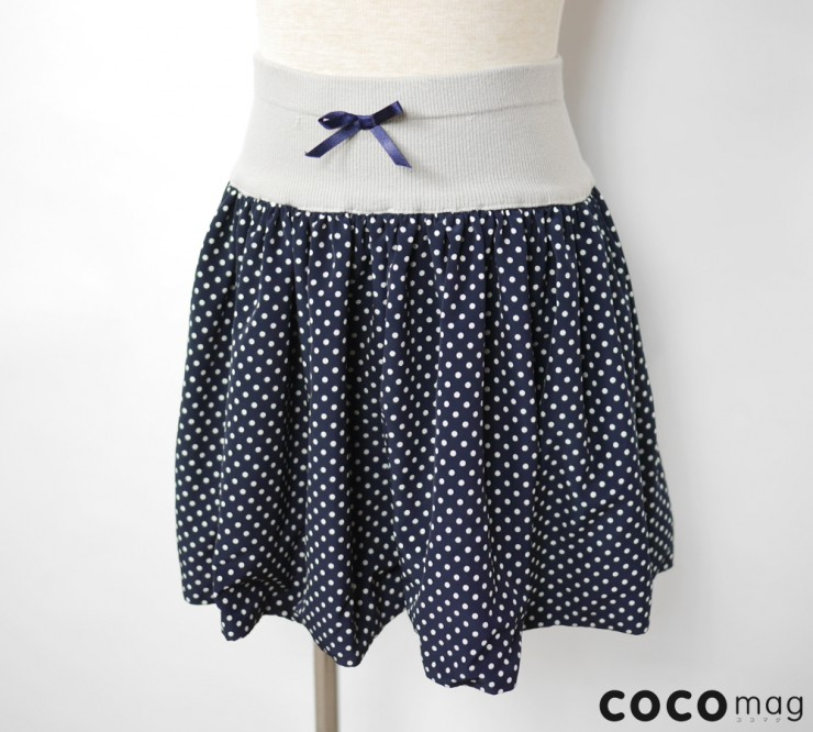 cocomag_laladress_20140926_05