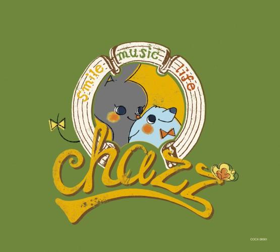 chazz_jk