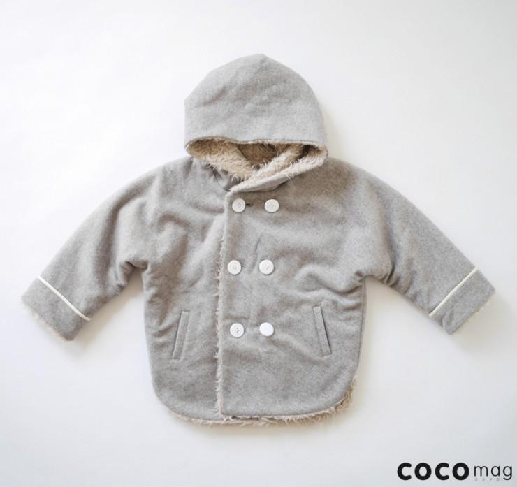 cocomag_2014aw-kidsitem_05