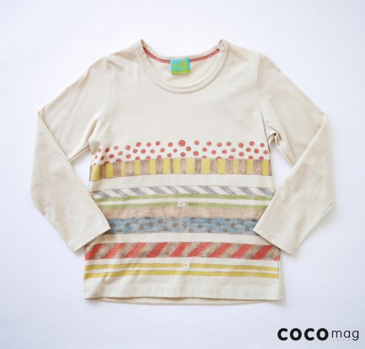 cocomag_2014aw-kidsitem_12