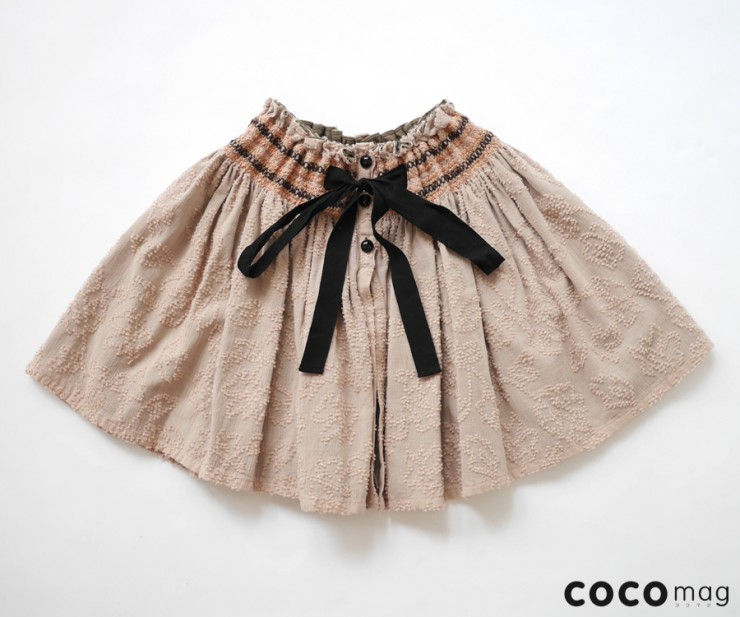 cocomag_2014aw_spl02_16