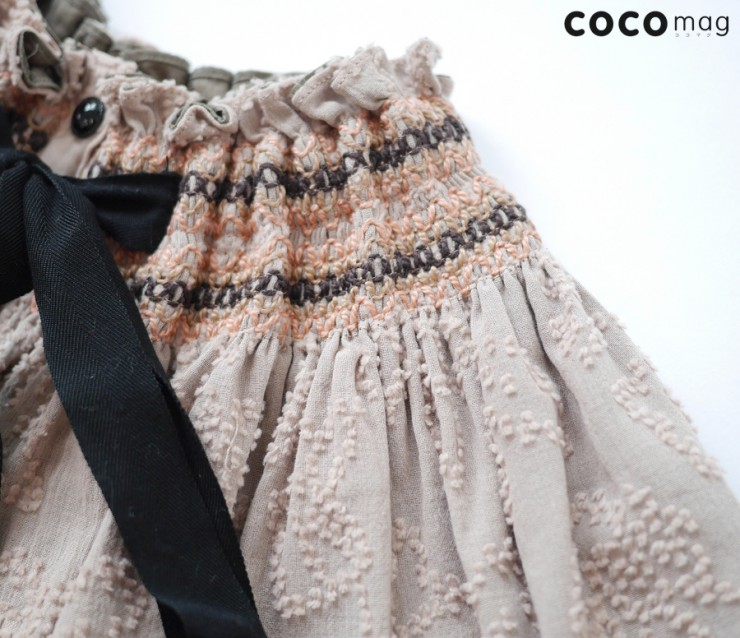 cocomag_2014aw_spl02_17