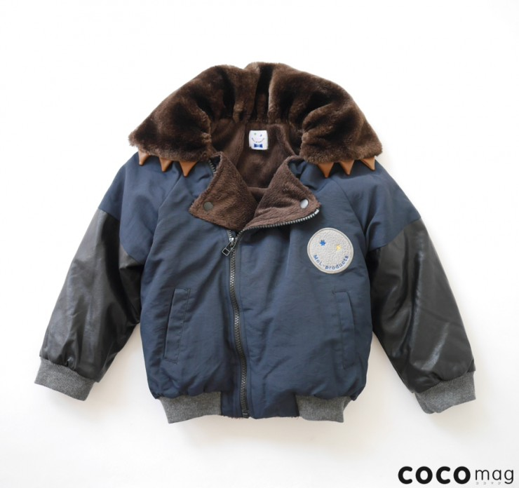 cocomag_2014aw_spl02_41