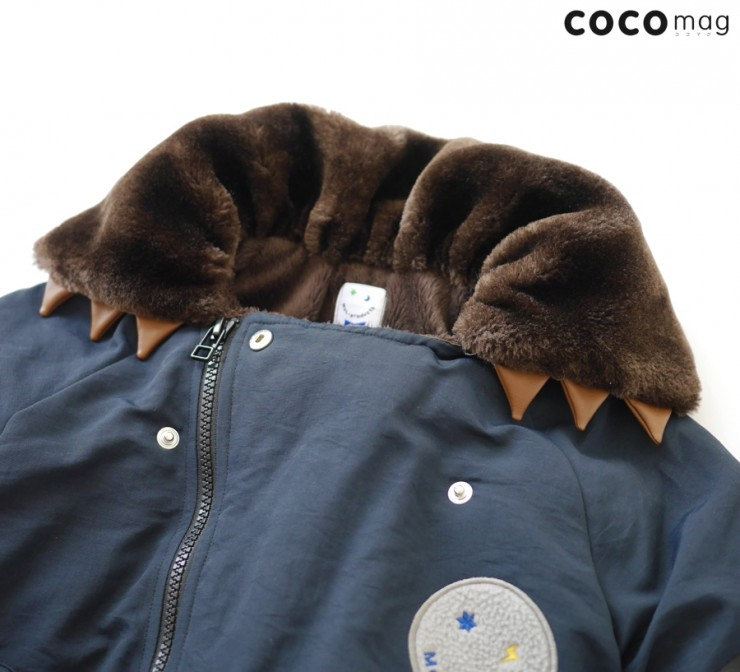 cocomag_2014aw_spl02_42