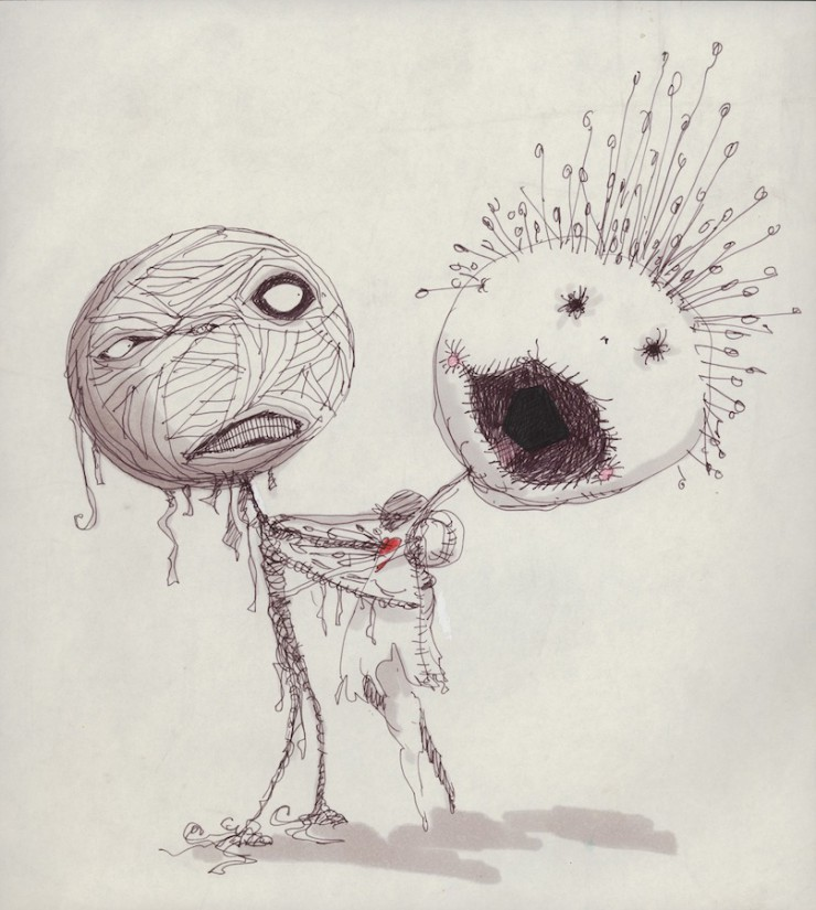 cocomag_Tim Burton_08