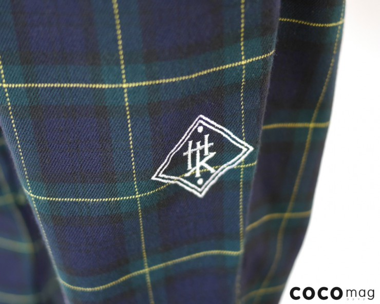 cocomag_highking_20141002_08