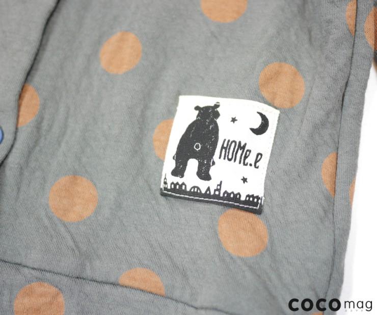 cocomag_home.e_20141006_11