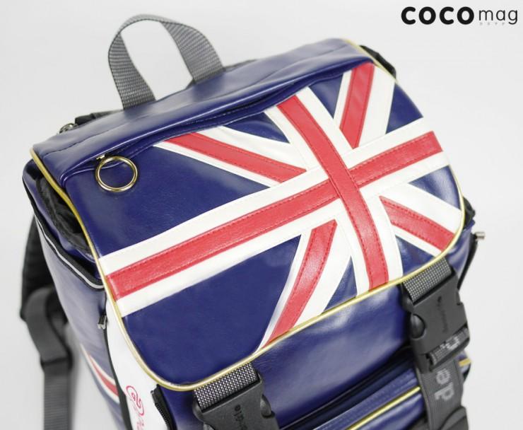 cocomag_decorate_20150120_02