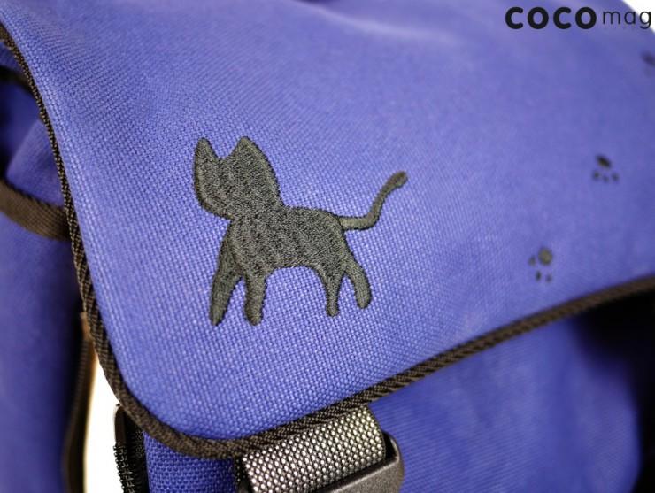 cocomag_decorate_20150120_09