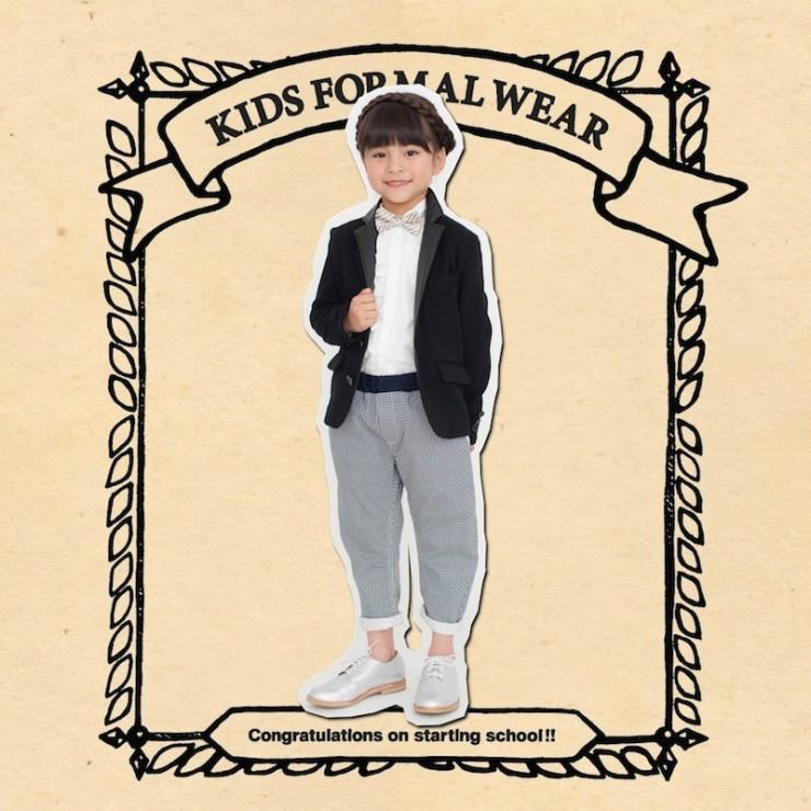 cocomag_kidsformal_2015ss_02