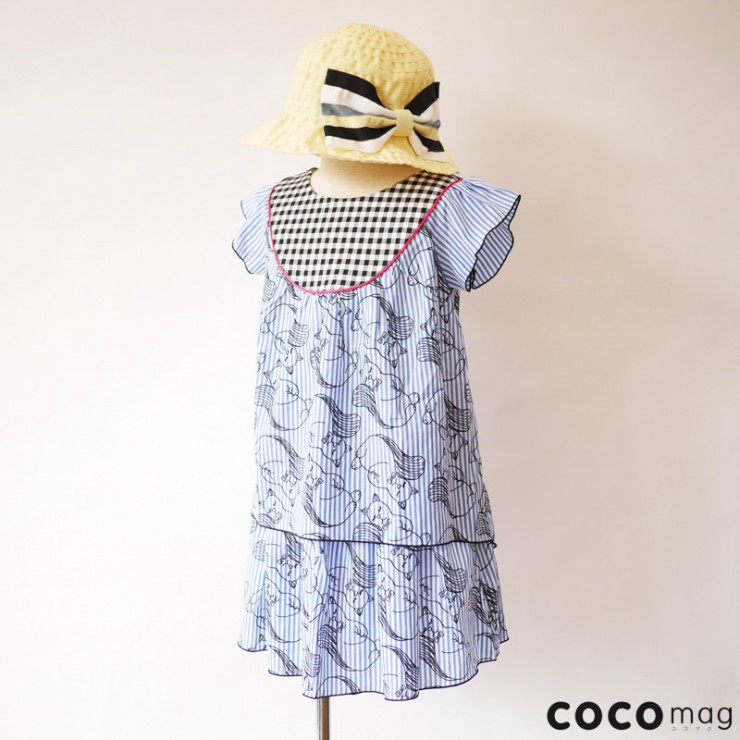 cocomag_LaLaDress_201502_01