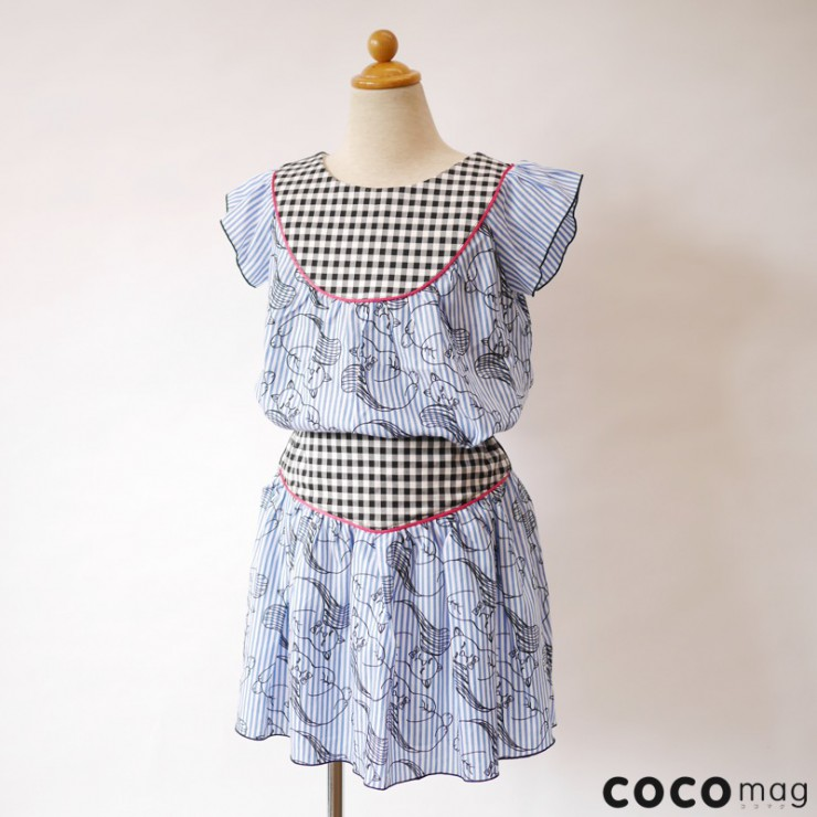 cocomag_LaLaDress_201502_06