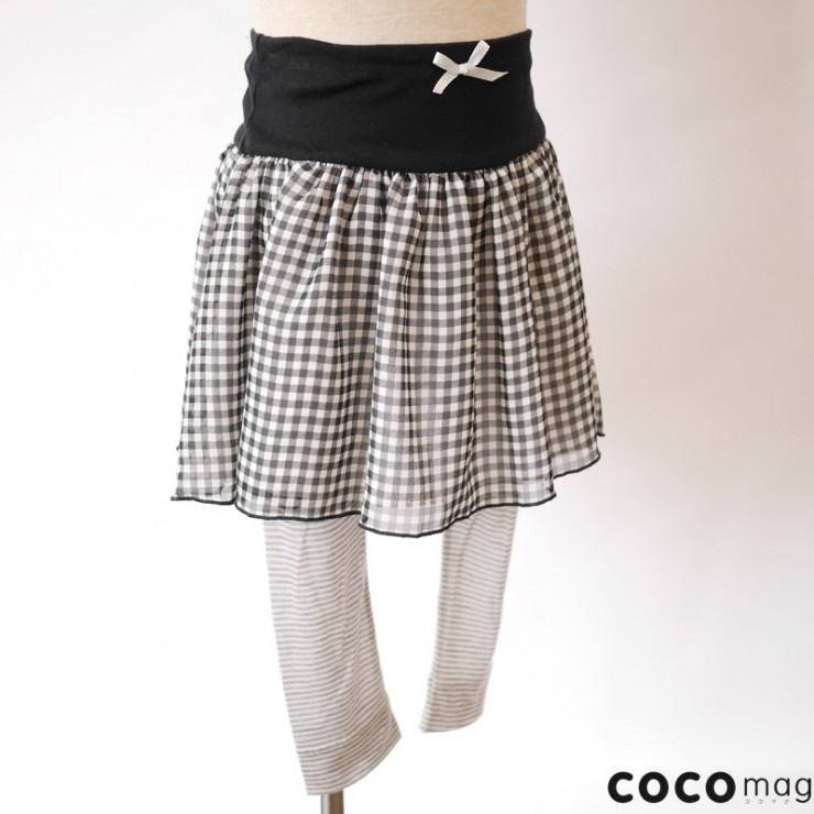 cocomag_LaLaDress_201502_10