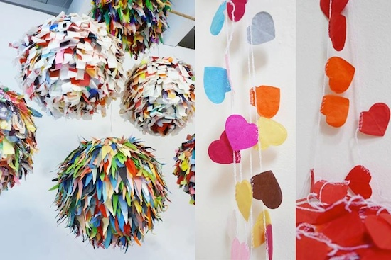 cocomag_The Fabulous Garlands03